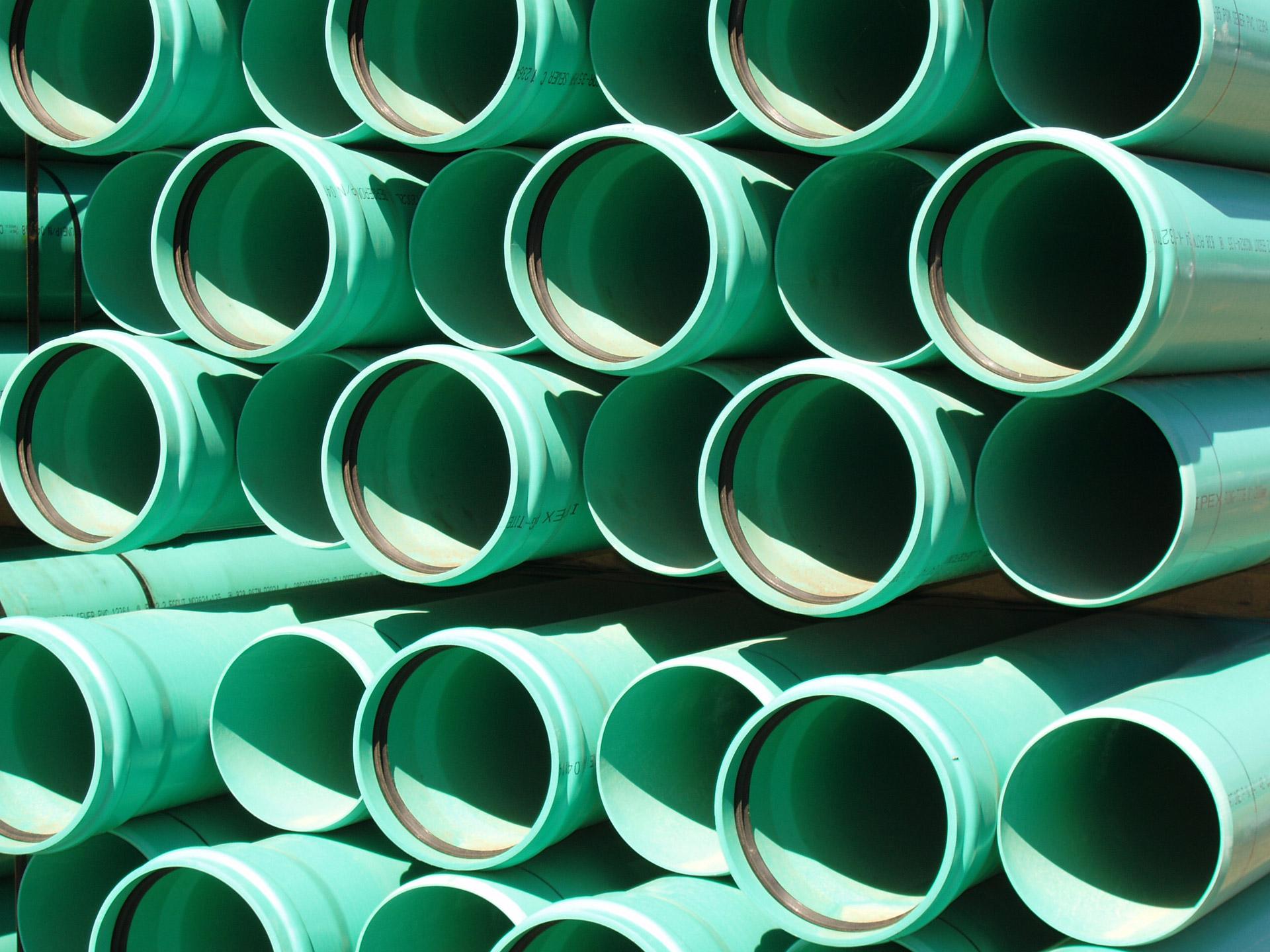 Green culvert pipes 1350216908krw