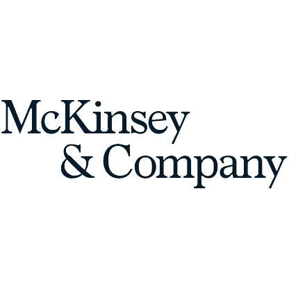 Https   i.forbesimg.com media lists companies mckinsey company 416x416