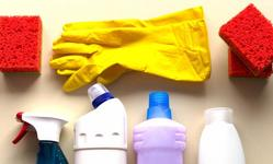 Browse partner household cleaning supplies ts 851097708 1540