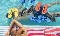 Browse partner bioplastics shoes dicaprio sweetfoam braskem