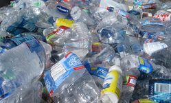 Browse partner startups raise sums packaging waste grit daily
