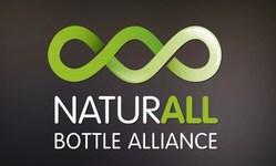 Browse partner naturall bottle alliance