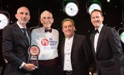 Browse partner floreon bioplastics award 910938108 1539029620771