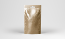 Browse partner plastic pouch mock up 1