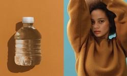 Browse partner everlane fleece with water bottle.jpg.600x315 q90 crop smart