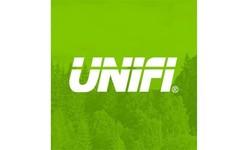 Browse partner unifiweb