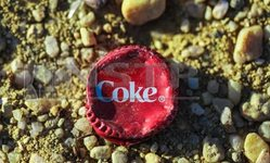 Browse partner coke 1