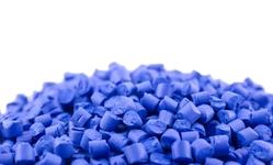 Browse partner plastribution pellets