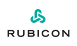 Browse partner rubicon hi res logo
