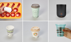 Browse partner closed loop partners sustainable cups accelerator