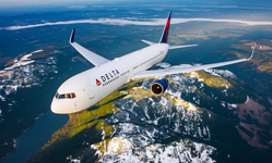 Browse partner delta boeing767 300er 3653247906