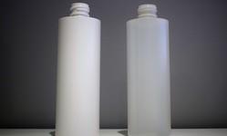 Browse partner silvergate floreon bottle