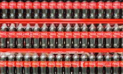 Browse partner coke deymoshr shutter 100316
