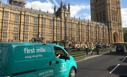 Browse partner 37848 en 6c882 40358 first mile uk recycling houses of commons van 3 2018