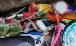 Browse partner plastics  flickr
