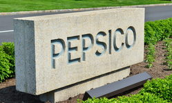 Browse partner pepsico hq ny
