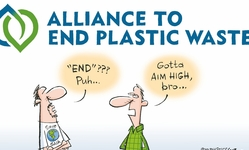 Browse partner new waste alliance about innovation  not just asia.jpg cci ts 20190123115519 maxw 1280