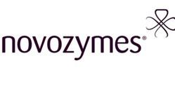 Browse partner novozymes