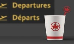 Browse partner 38277 en bf4e2 40829 air canada cup image