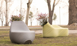 Browse partner the new raw print your city street furniture design dezeen 2364 hero 1