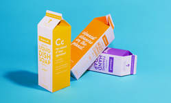 Browse partner p 1 90306181 cutting down on plastic this startup sells soap in milk cartons