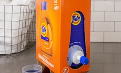 Browse partner 38501 en 6dd59 41077 terracycle news tide eco box image