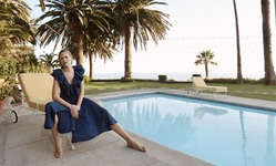 Browse partner hm to launch dress made from recycled clothes