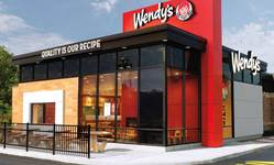 Browse partner wendys looks advance sustainable packaging 1551189910