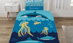 Browse partner ocean life single front
