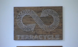 Browse partner 5180972 031019 wpvi nj proud terracycle video vid