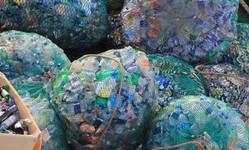 Browse partner plastic bottles garbage network colorful environmental protection plastic bottles garbage collection 908532.jpg d