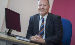 Browse partner lakes operations director mick evans 660x330