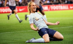 Browse partner womens world cup 2019 nike kits recycled designboom1200