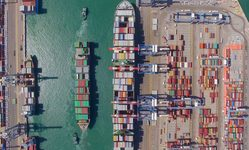 Browse partner exports 20200206 by stockstudio aerials shutterstock 641203765 web 1024x683
