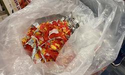 Browse partner super bowl liv confetti