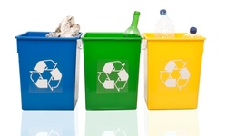 Browse partner recycling