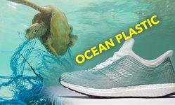 Browse partner shoes ocean fb 1 1200x686