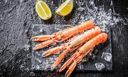 Browse partner 158940 langoustinewaitrose 755394