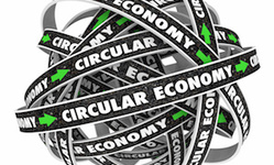 Browse partner circular economy iqoncept adobe 300