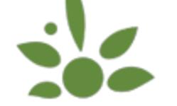 Browse partner logo footer