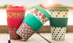 Browse partner ecoffee cup