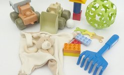 Browse partner biotoy 1