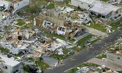 Browse partner hurricane aftermath