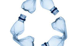Browse partner pet bottle recycling chones adobe 650
