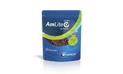 Browse partner amcor amlite