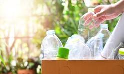 Browse partner pepsico pepsi nestle carbios plastic recycling