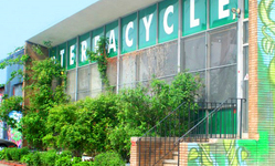 Browse partner terracycle canada