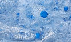 Browse partner plastic water bottle