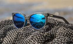 Browse partner 11 ocean friendly companies like patagonia and adidas that are removing plastic from our seas and transforming it into cool new products