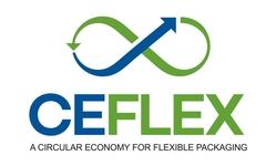 Browse partner ceflex final square